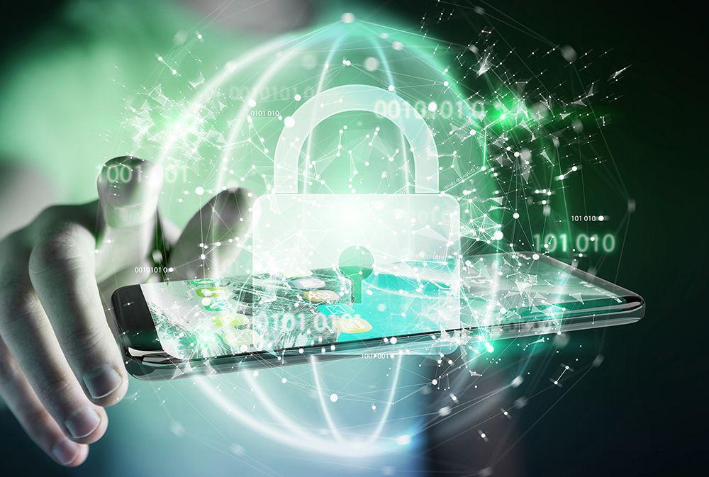 DEKRA reconocida como el primer laboratorio de pruebas de seguridad de NESAS en Europa para realizar evaluaciones de seguridad de productos de red 5G