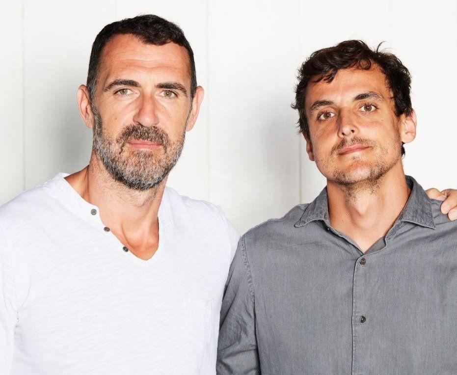 El libro 'El Ayuno intermitente' rompe récords de ventas en Amazon con Gerard Deulofeu en el prólogo