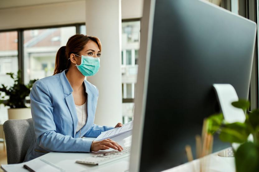 Gran Via BC explica la importancia de proteger a los empleados para una vuelta al negocio con éxitos