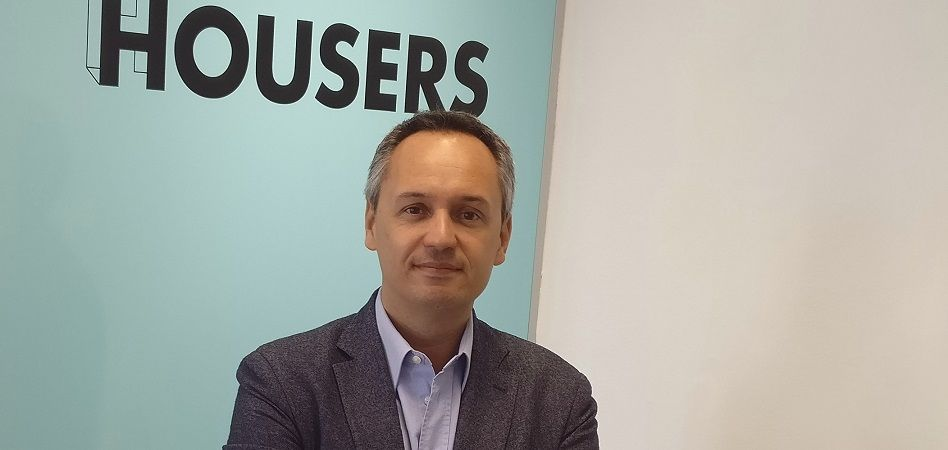 Housers alcanzó los 50 millones de euros devueltos a inversores a través de su plataforma en 2020