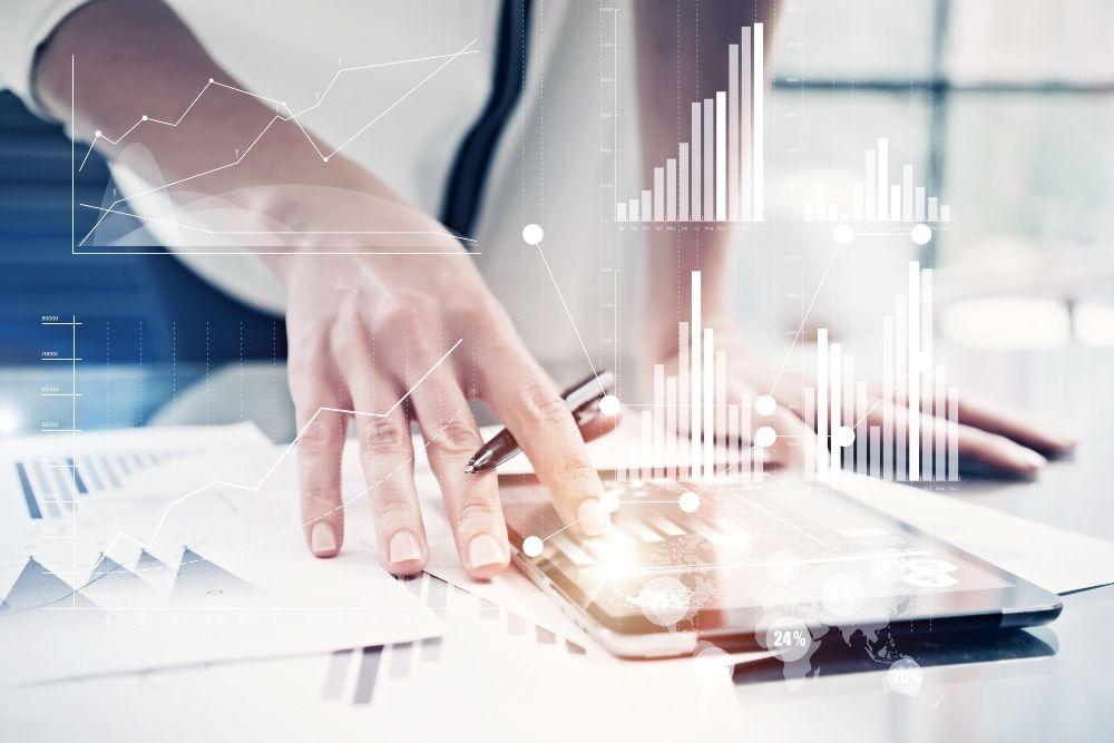 La Covid-19 dispara el uso de la firma electrónica en el sector bancario