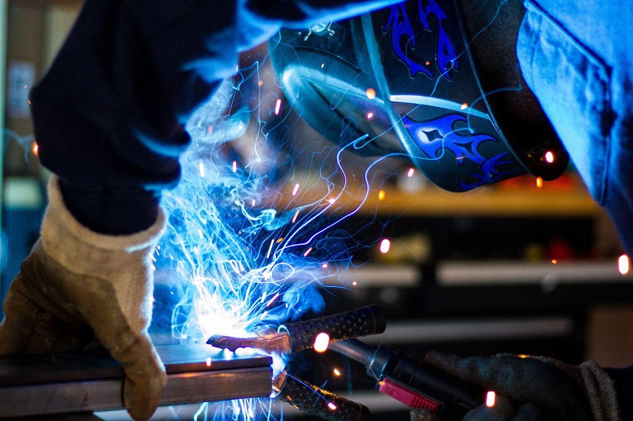 Strong Hands Tools, unas herramientas con grandes beneficios y utilidades, según Soldaelectric