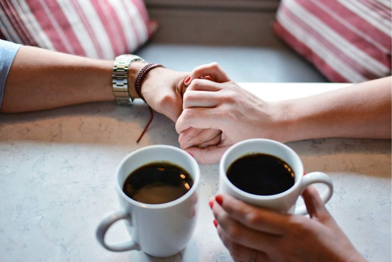 Mejorar la intimidad entre pareja: Silove