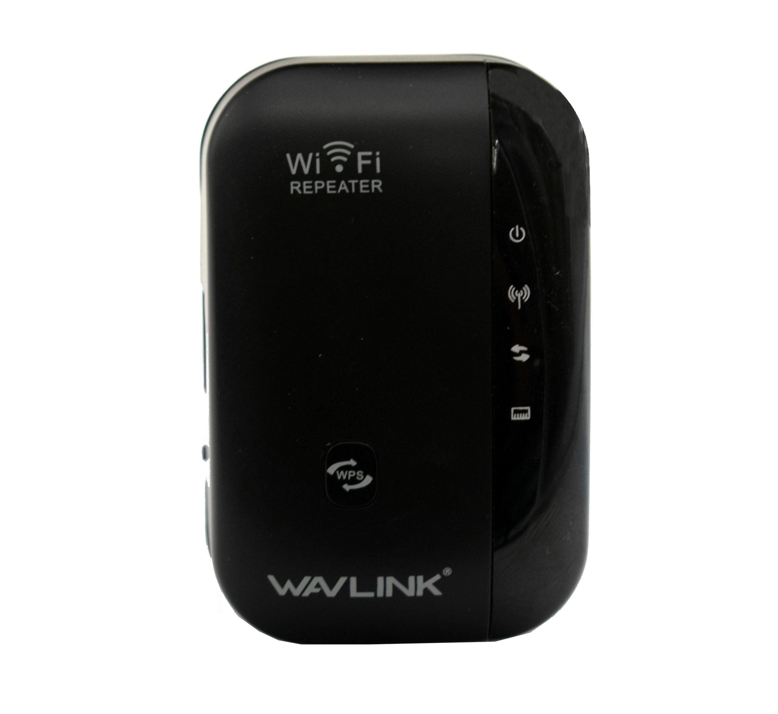 El repetidor wifi WL300 de Fersay se convierte en un éxito de ventas con el teletrabajo