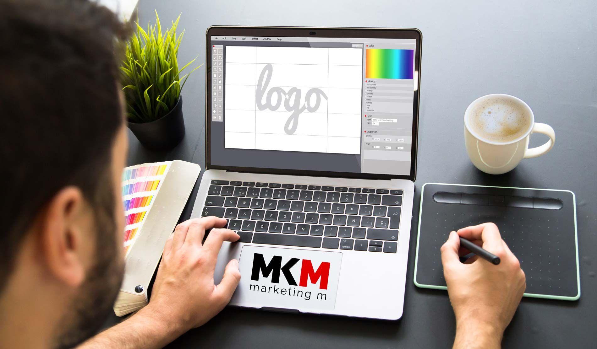 La agencia Marketing M afirma que una buena identidad corporativa ayuda a incrementar ventas en un negocio