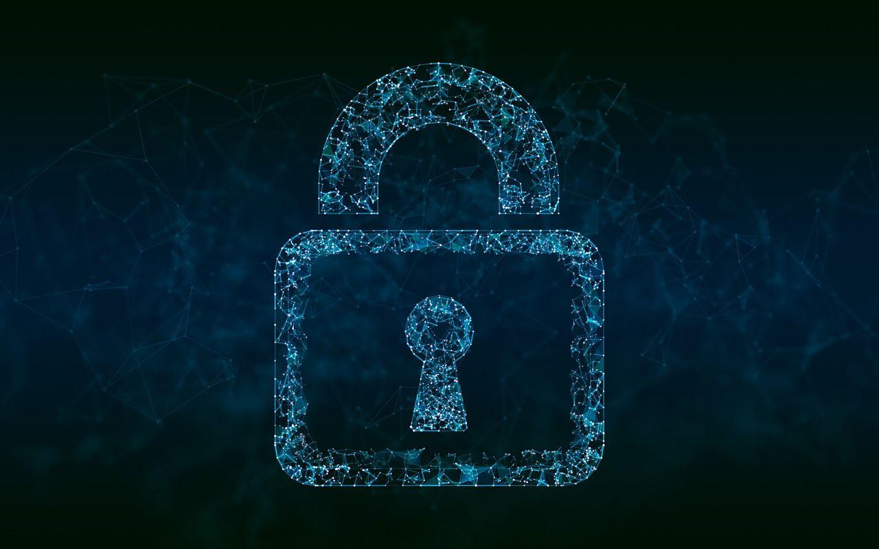 La ciberseguridad, un tema pendiente de la mayoría de las empresas, según Redkom Computers
