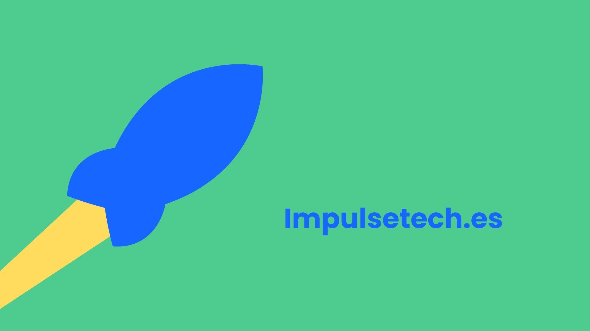 Los negocios necesitan soluciones digitales a medida, económicas y llave en mano, según Impulsetech