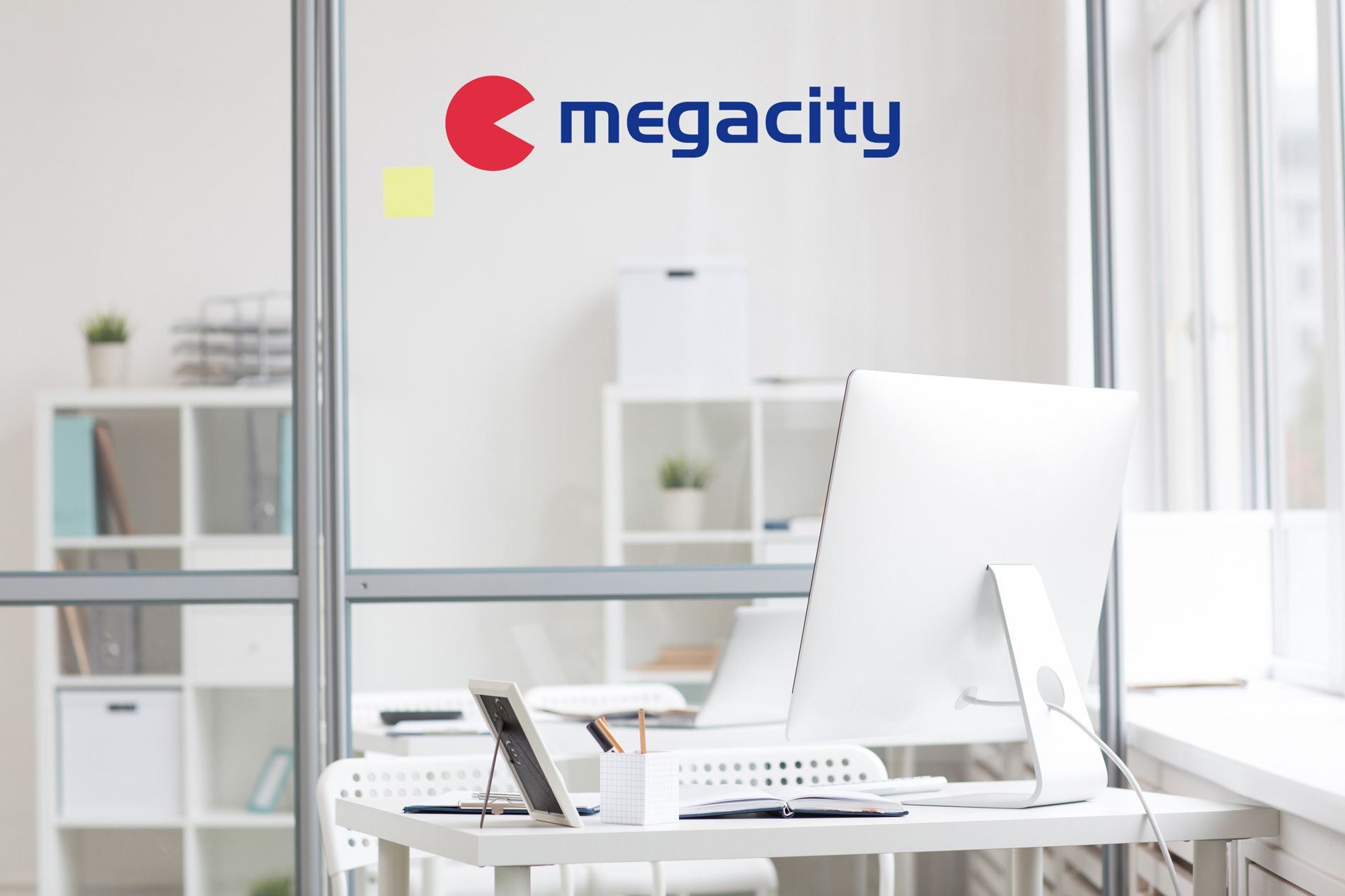 Megacity da las claves para crear espacios seguros en las oficinas tras los meses de teletrabajo