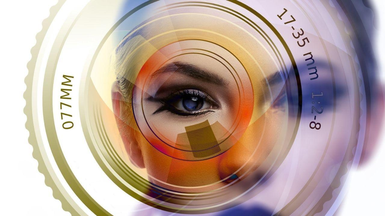 Orduna e-Learning y Cione convocan su I Concurso de Fotografía para Ópticos-Optometristas