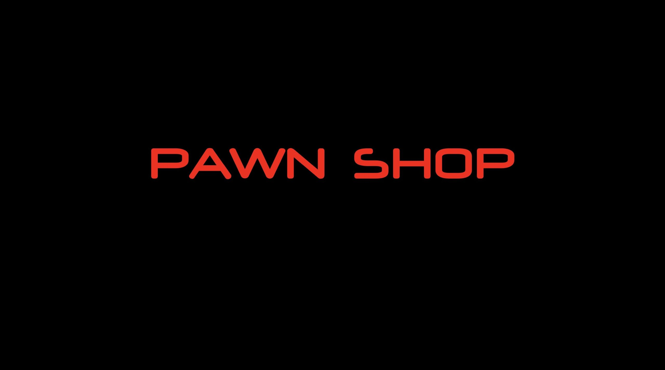 PAWN SHOP, la casa de empeños de lujo nº1 en Madrid lanza su franquicia a nivel nacional