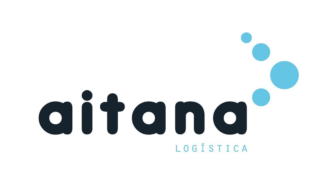 Segell de qualitat empresarial CEDEC per a EXCLUSIVAS AITANA qui reafirma la seva col·laboració amb la consultoria