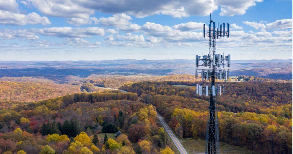 Cambium Networks crea un nuevo paradigma de acceso a Internet: Inalámbrico fijo + WiFi