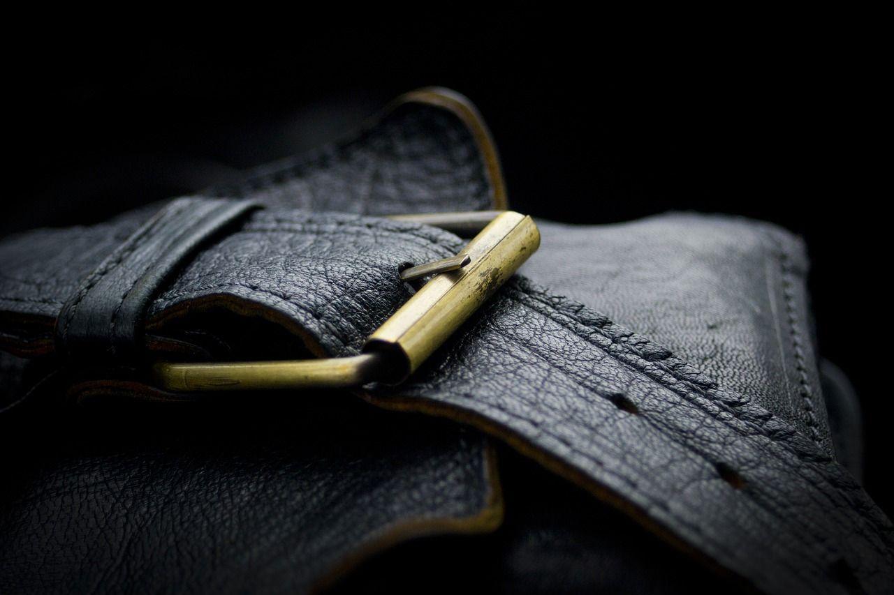 Cinturones elásticos para todo tipo de tallas según Cinturon.top