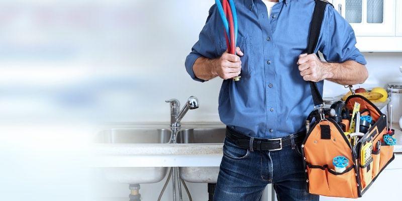 Servis Instal Company: Mantenimiento en fontanería y reparación de averías 24 horas