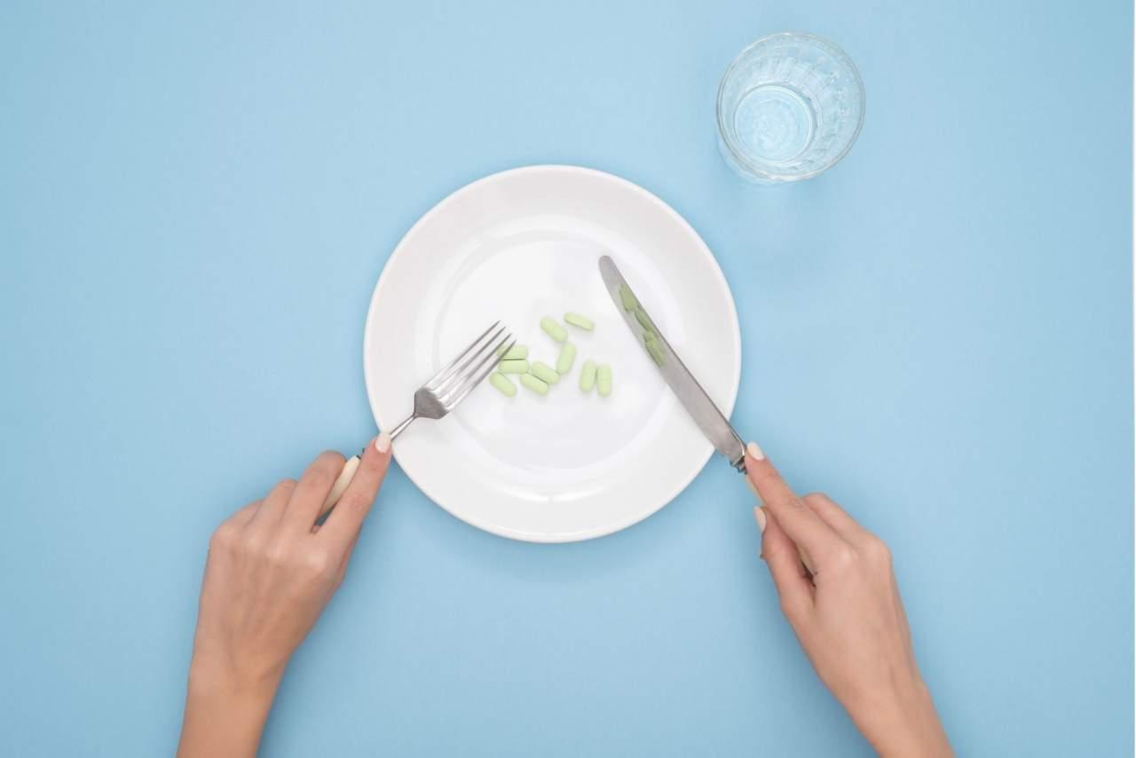 FitLine Munogen, el mejor complemento alimenticio de PM-International
