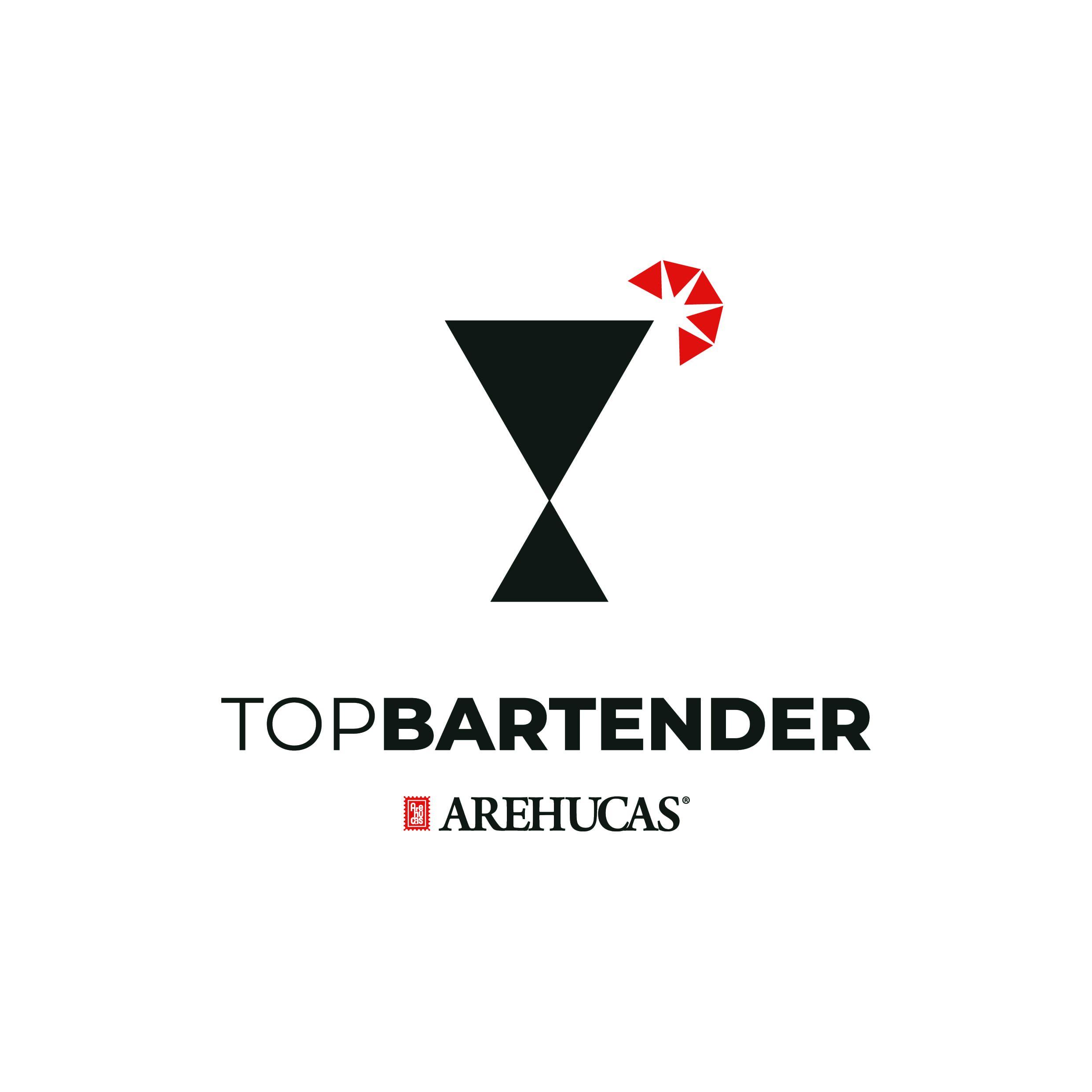 Arranca la primera edición de Arehucas Top Bartender