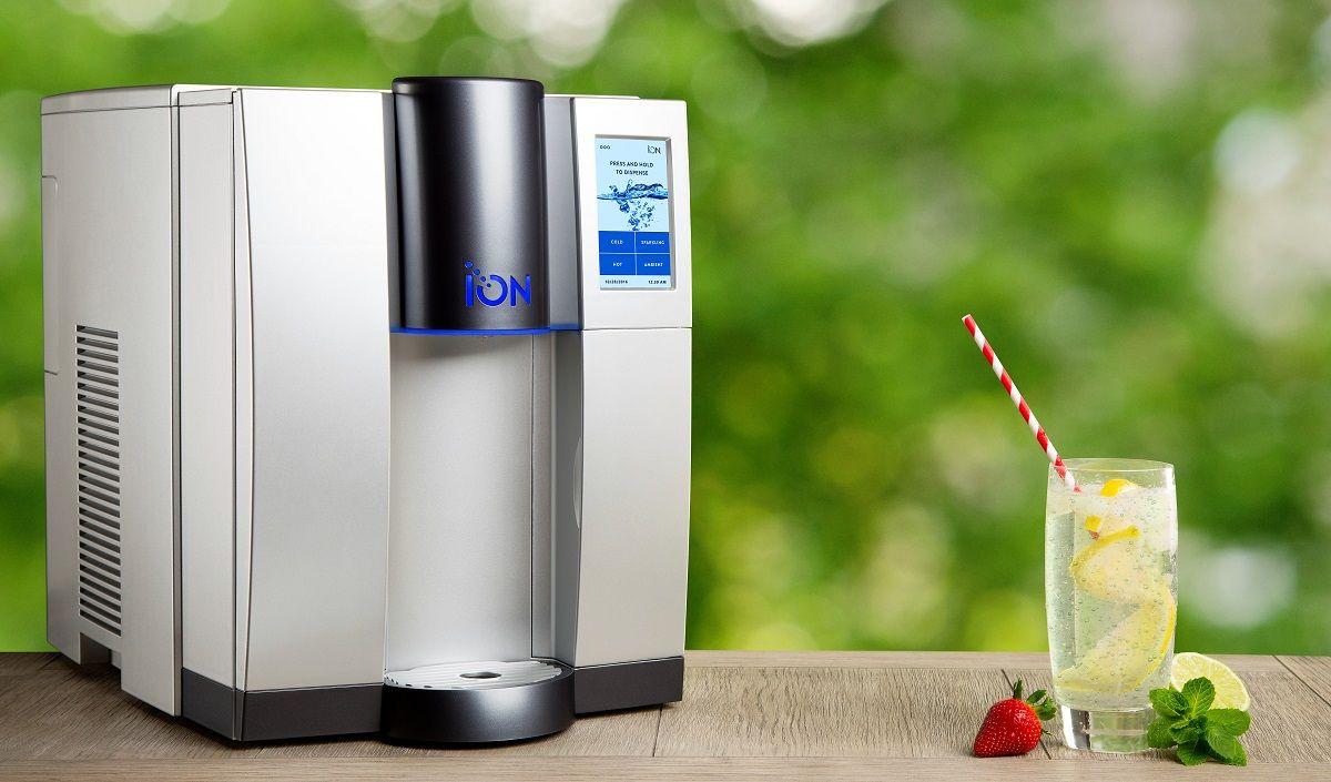 Blauwasser Tech apuesta por la Responsabilidad Social Corporativa