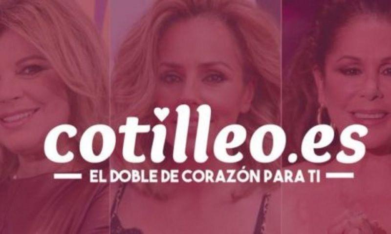 Cotilleo.es, el magazine digital fresco, desenfadado y con algo de pluma afilada