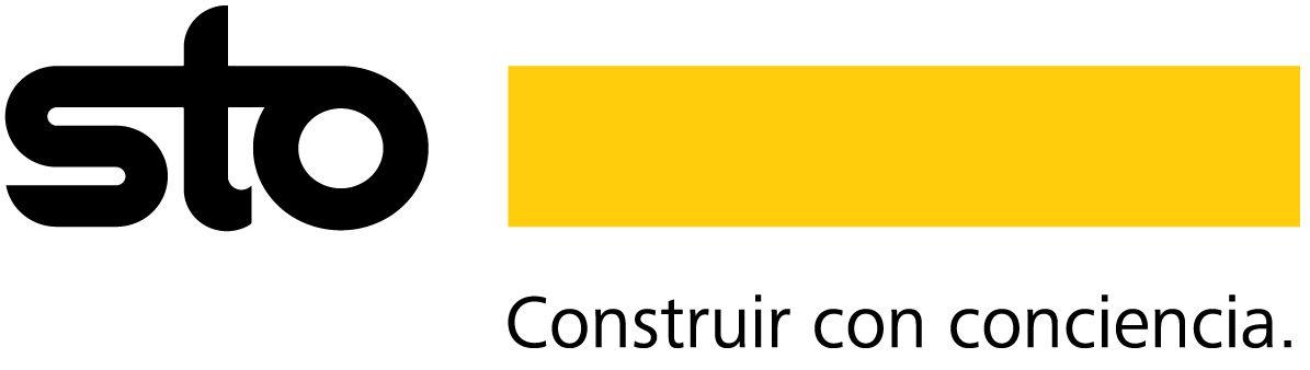 El grupo Sto concentra sus esfuerzos en la filial Sto Ibérica tras las buenas cifras obtenidas en España