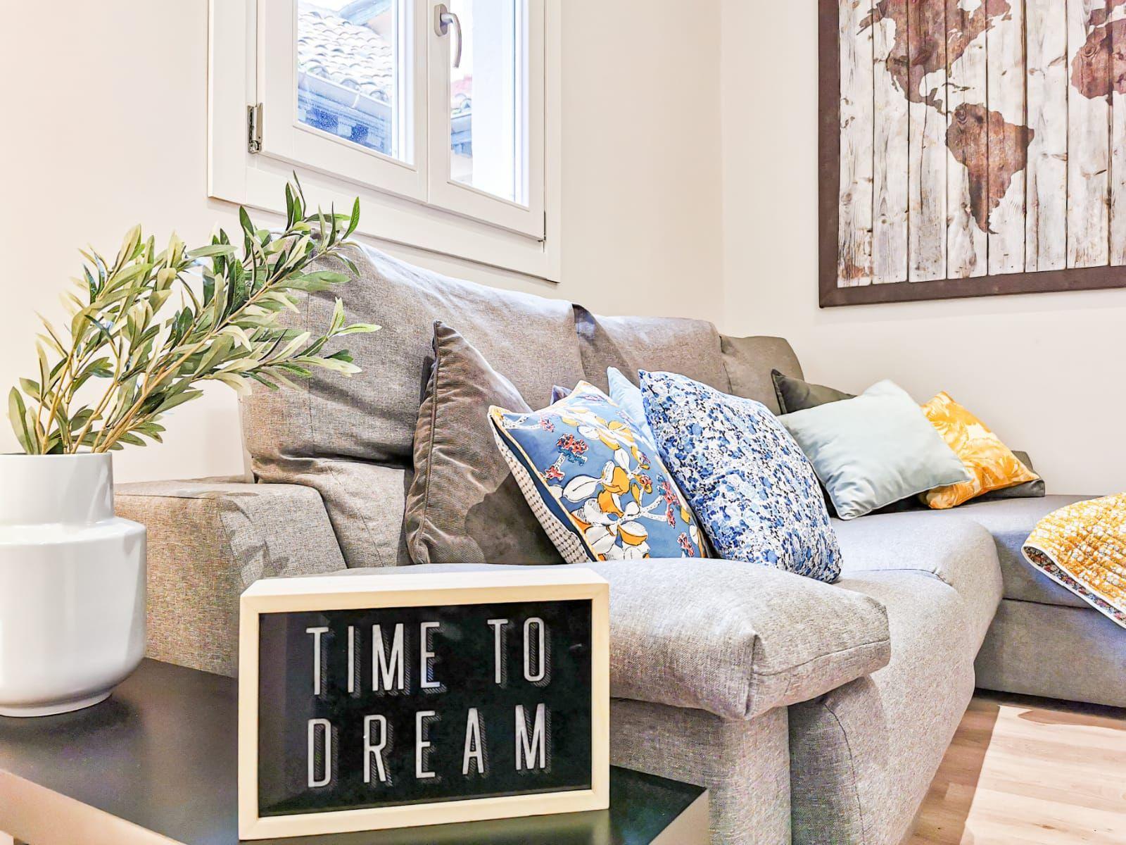 Home Staging: El marketing emocional más efectivo para vender o alquilar una casa en pandemia