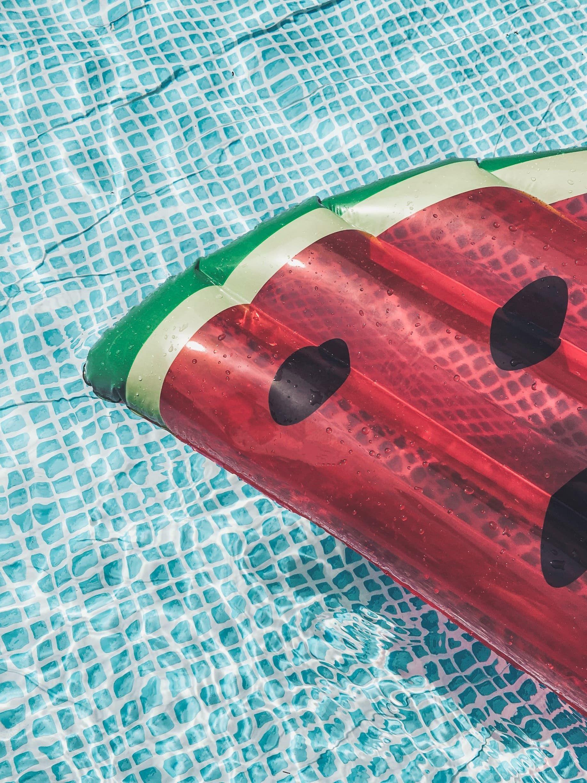 Qué piscina desmontable elegir y los accesorios necesarios para mantenerla – Por piscinadesmontable.eu