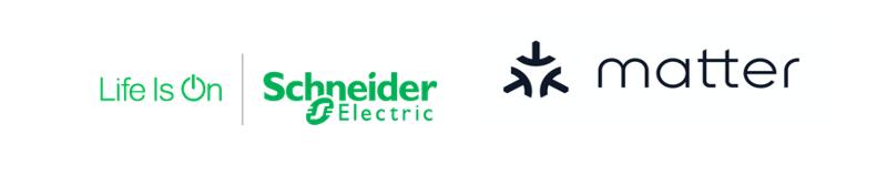 """Schneider Electric integrará el nuevo estándar """"Matter"""" en su cartera de productos para el hogar"""