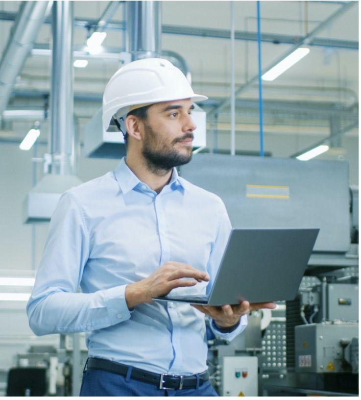 Schneider Electric lanza el nuevo sistema digital de gestión de carga TeSys island