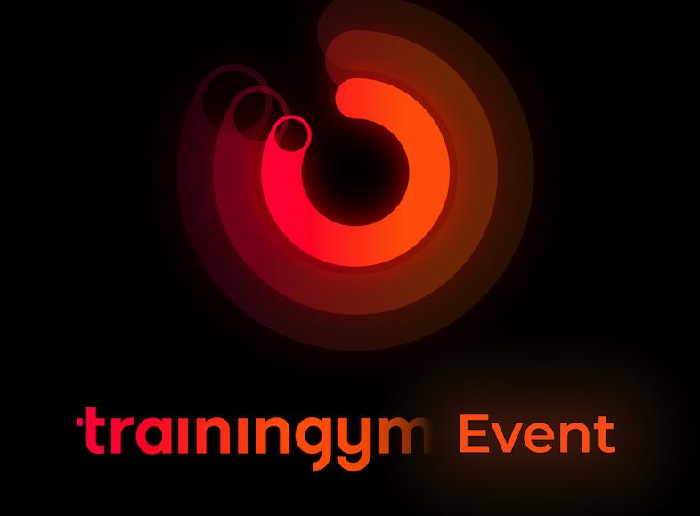 Trainingym pone en marcha el 4 de junio el evento online más importante del fitness tecnológico