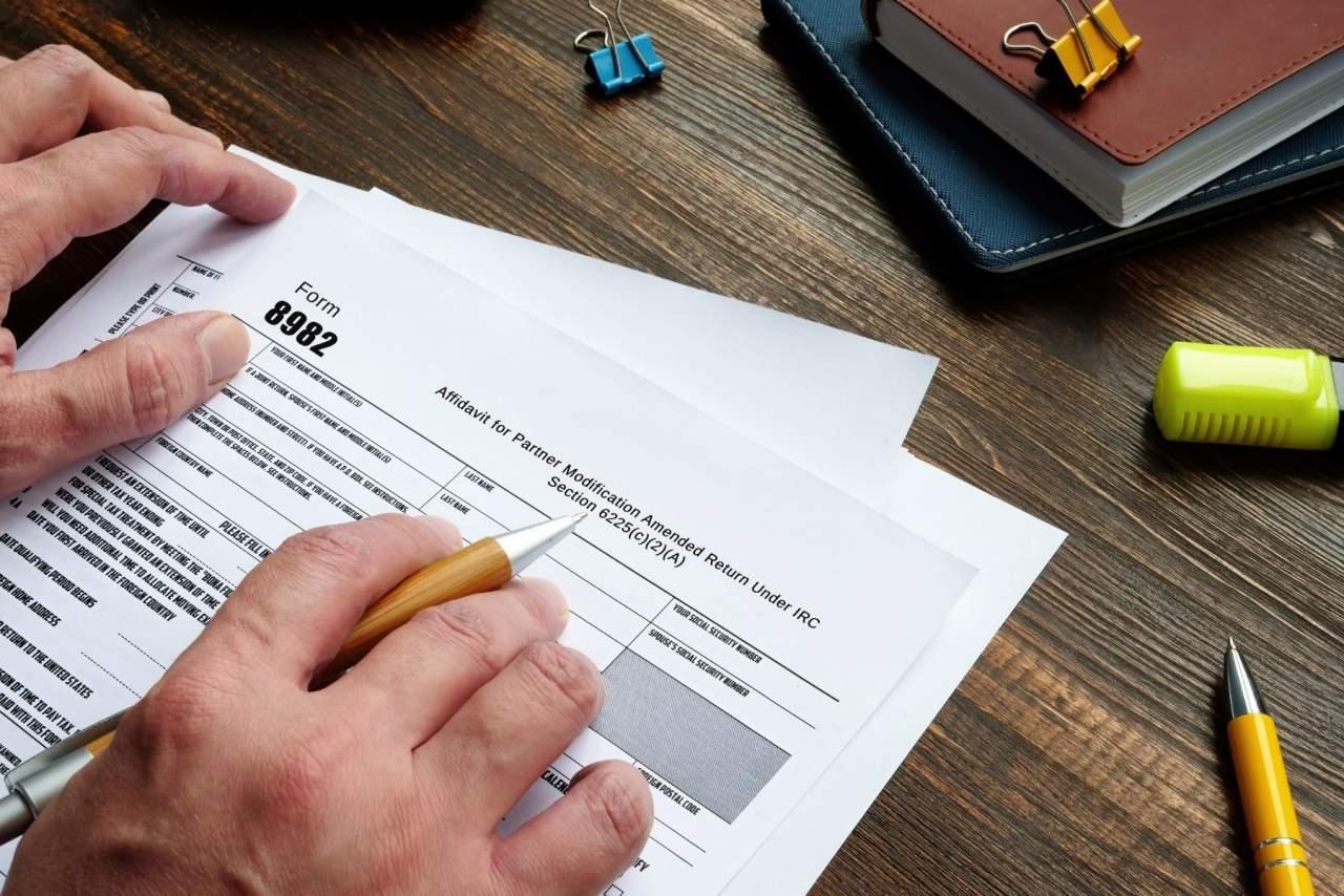 Asesoramiento de llia Consulting para la tributación de criptomonedas