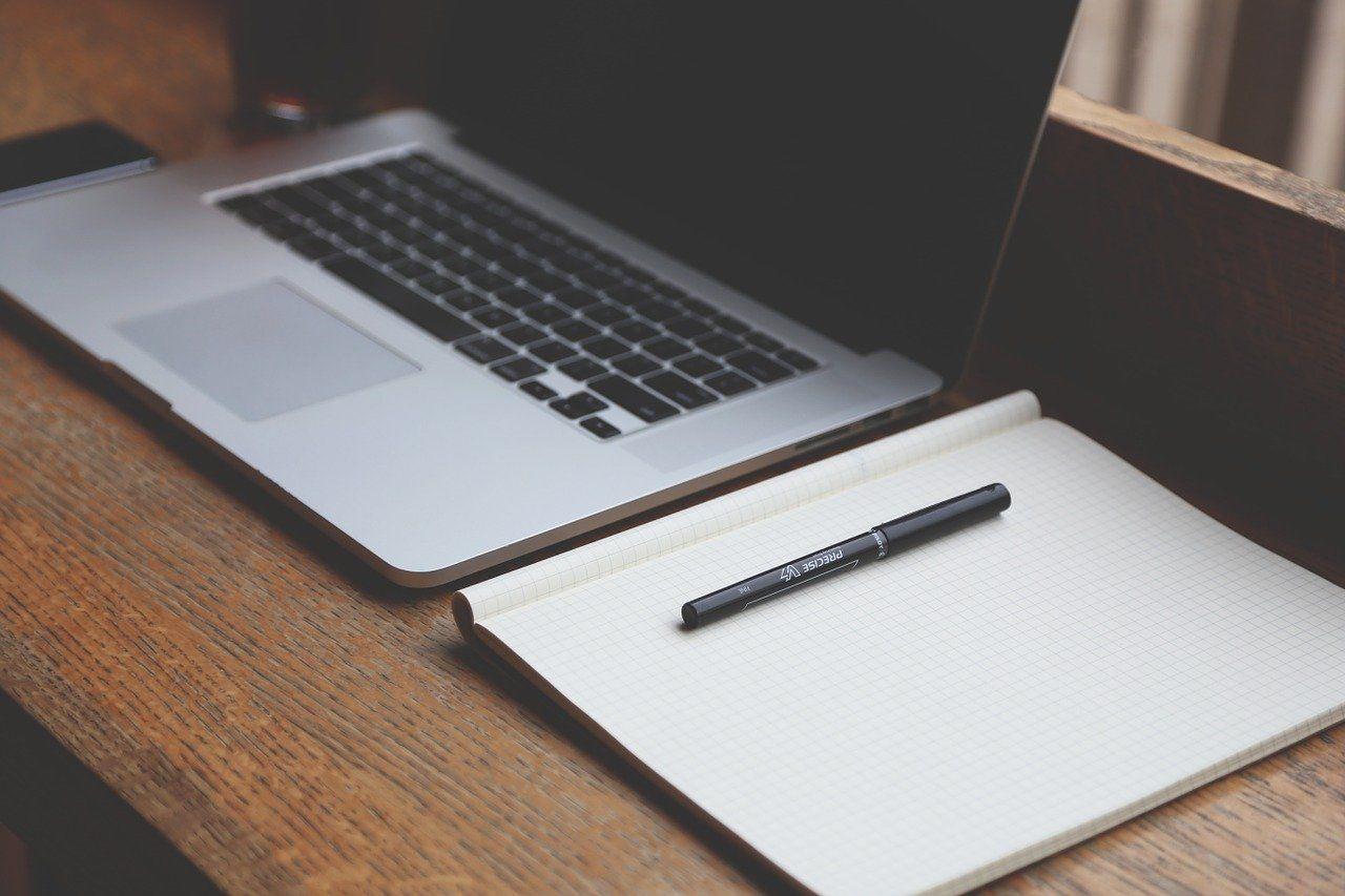 El OCR: la solución para optimizar el tiempo en el trabajo, según Ofi-Logic