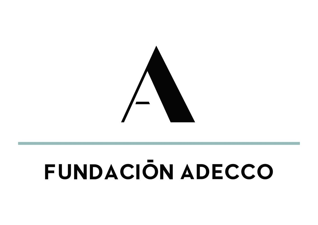 El envejecimiento se dispara en España en 2021 hasta el 129%, según Fundación Adecco