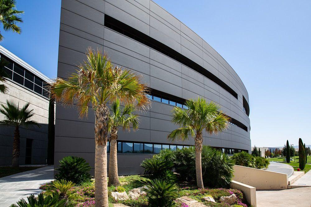La arquitectura saludable adquiere más importancia a raíz de la covid-19