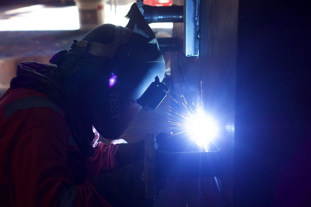 """Solda Electric Astur S.L: """"La soldadura inductiva es un sistema mucho más efectivo, productivo y seguro"""""""