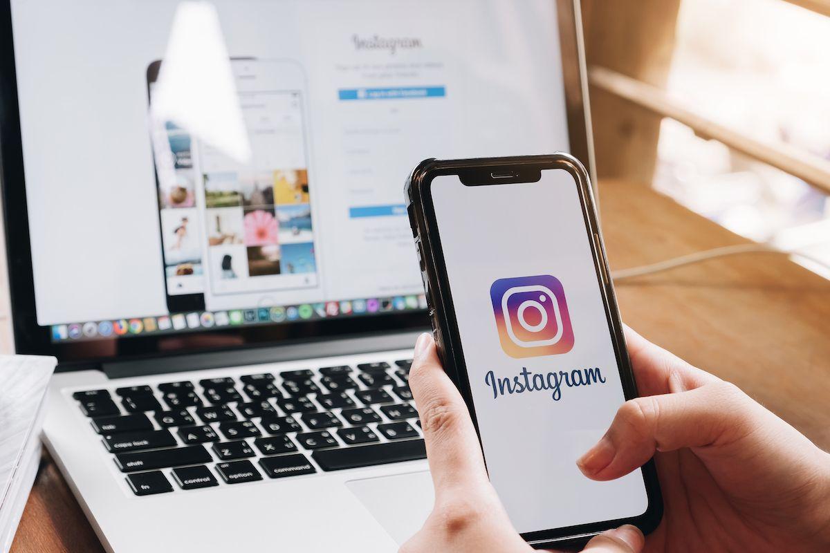 Tres claves para el buen uso de Instagram Messenger API, por Chatbot Chocolate