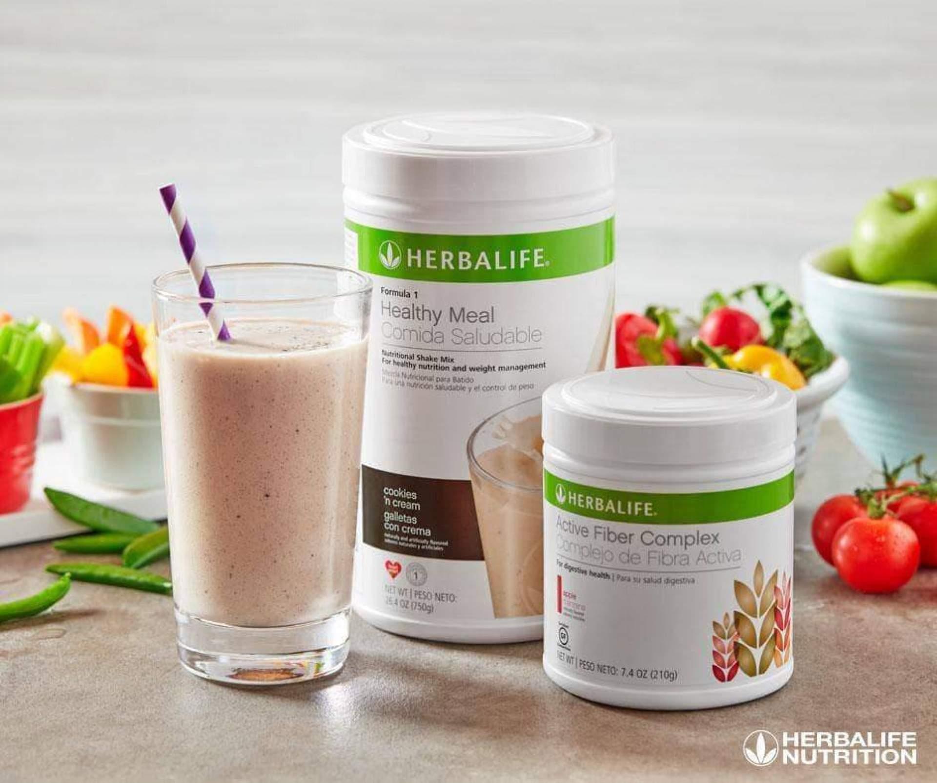 Cómo perder peso de manera efectiva: NutriFitMarbella