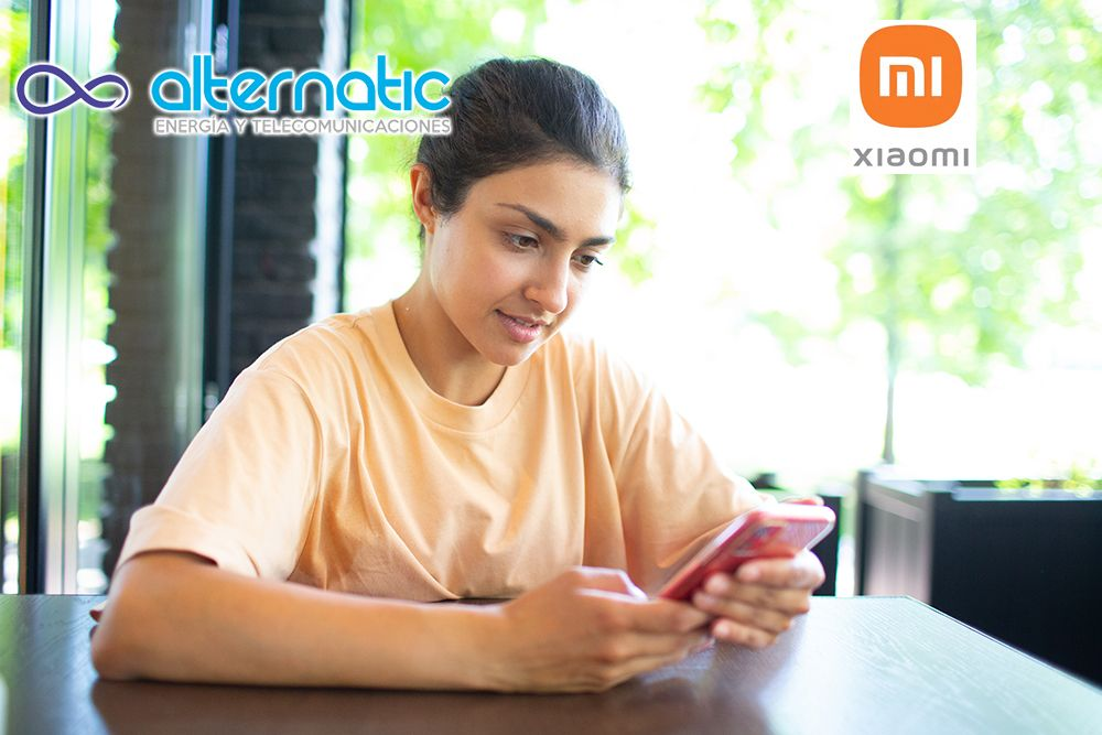 Foto de Alternatic ya es oficialmente una PPP Store de Xiaomi