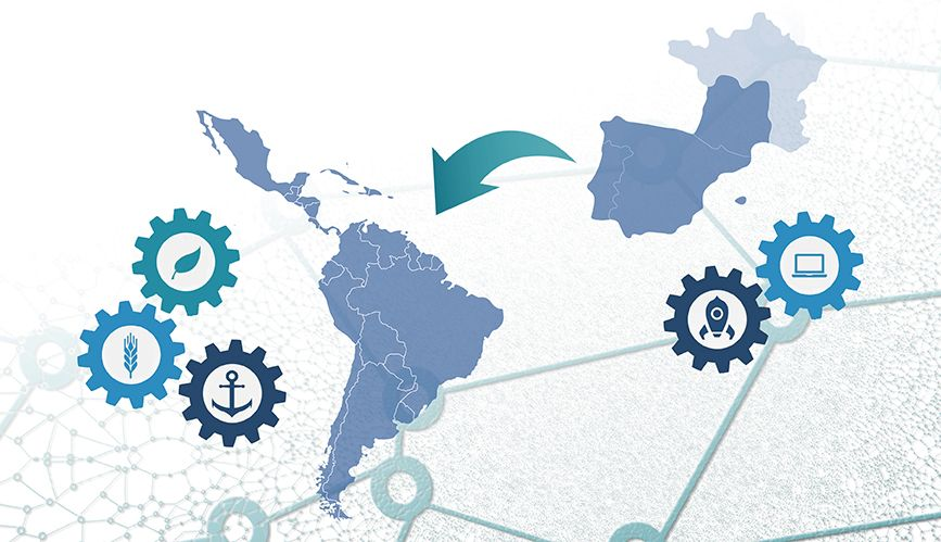 El Clúster GAIA lanza un Programa de Aceleración en Innovación dirigido a Pymes