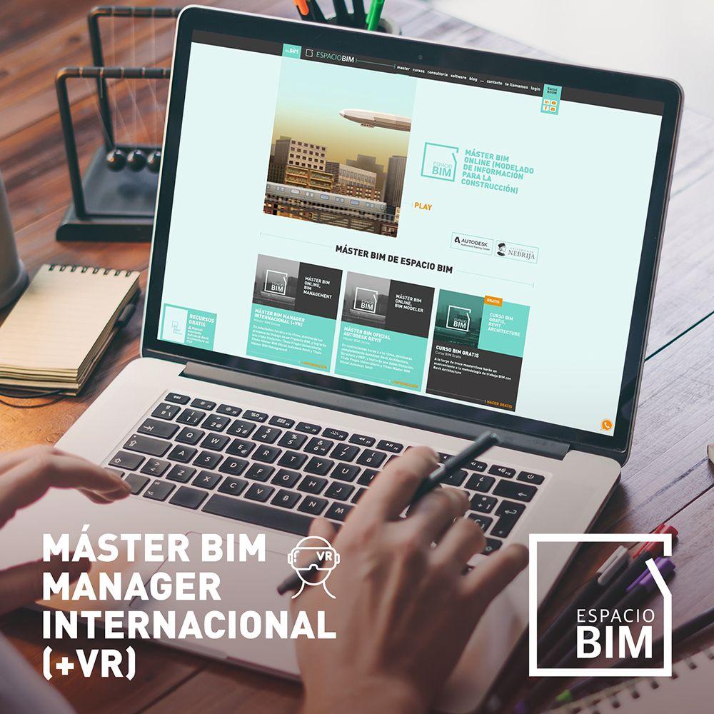 Espacio BIM alcanza los 10.000 seguidores en LinkedIn