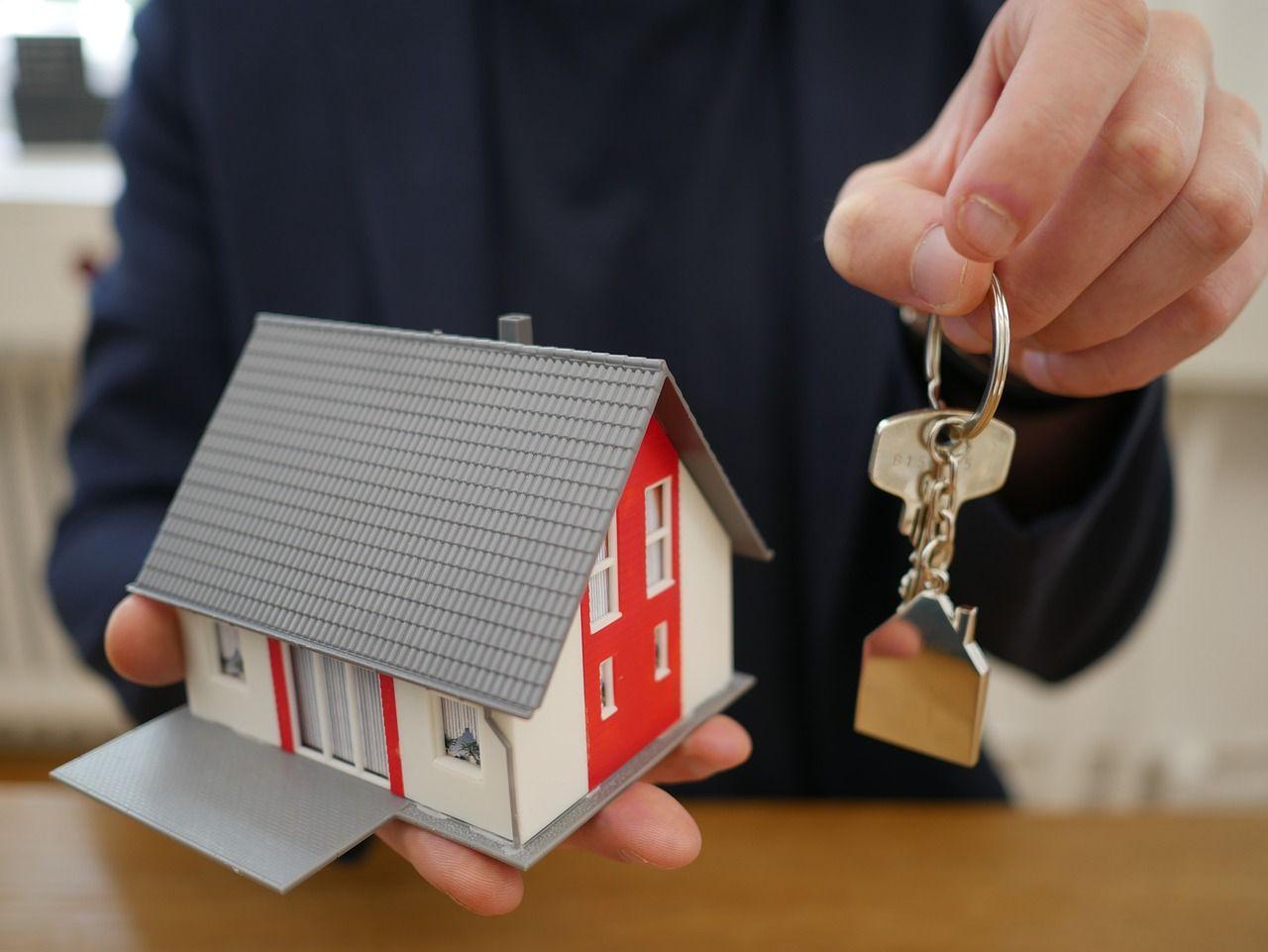 """Inmobiliaria Núcleo: """"Si no vendes tu casa, es porque estás pasando por alto detalles muy importantes"""""""