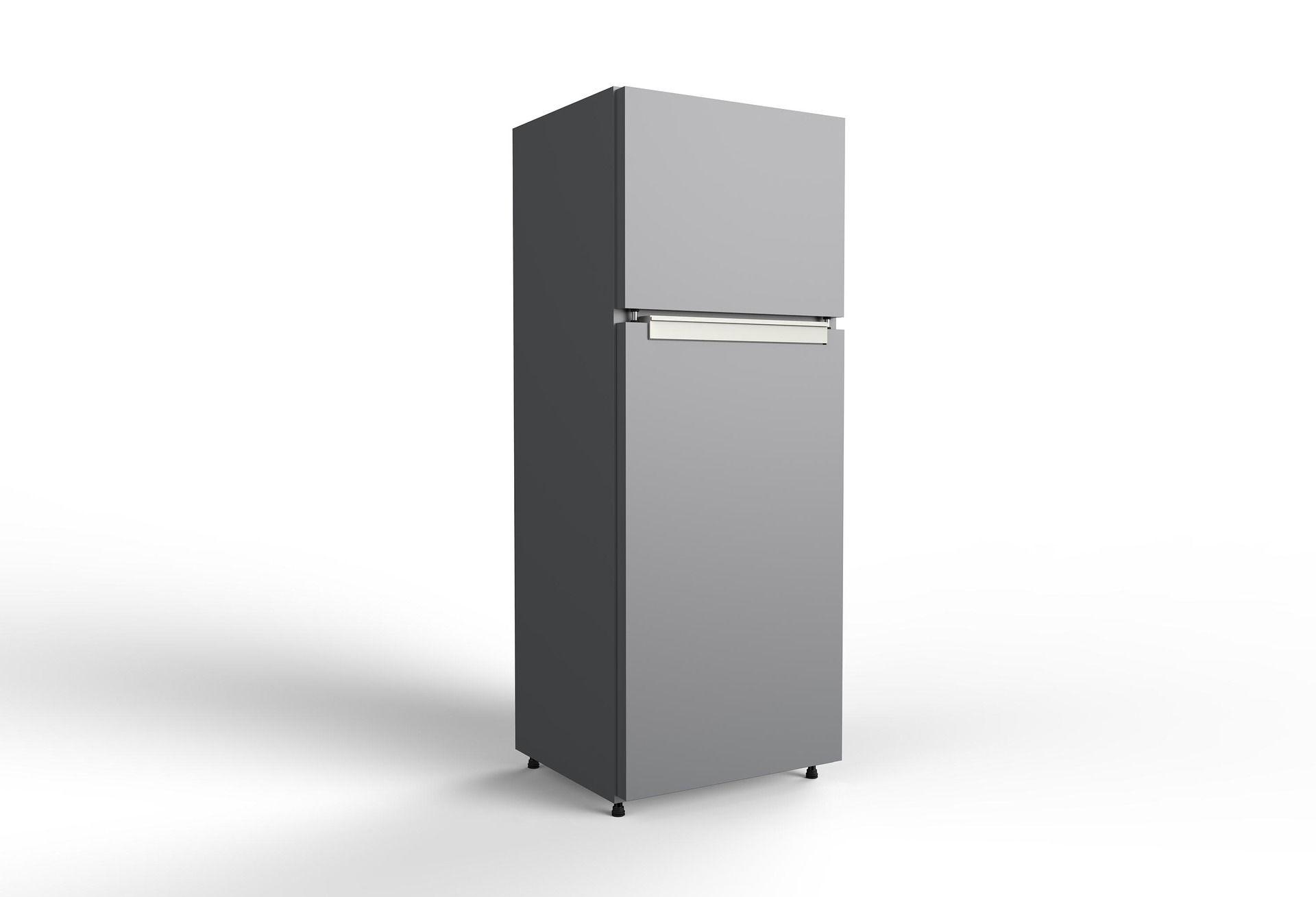 Qué usos tiene un congelador industrial y sus beneficios según Congelador.pro