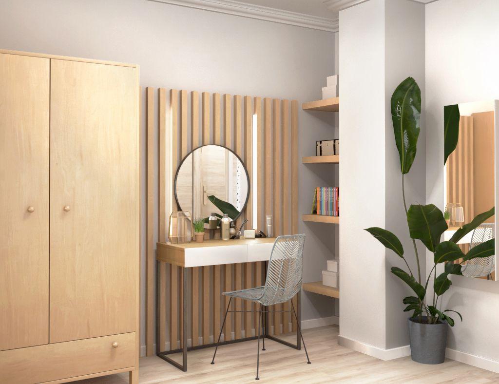 Foto de Quokka fabrica muebles a medida para todos tus espacios