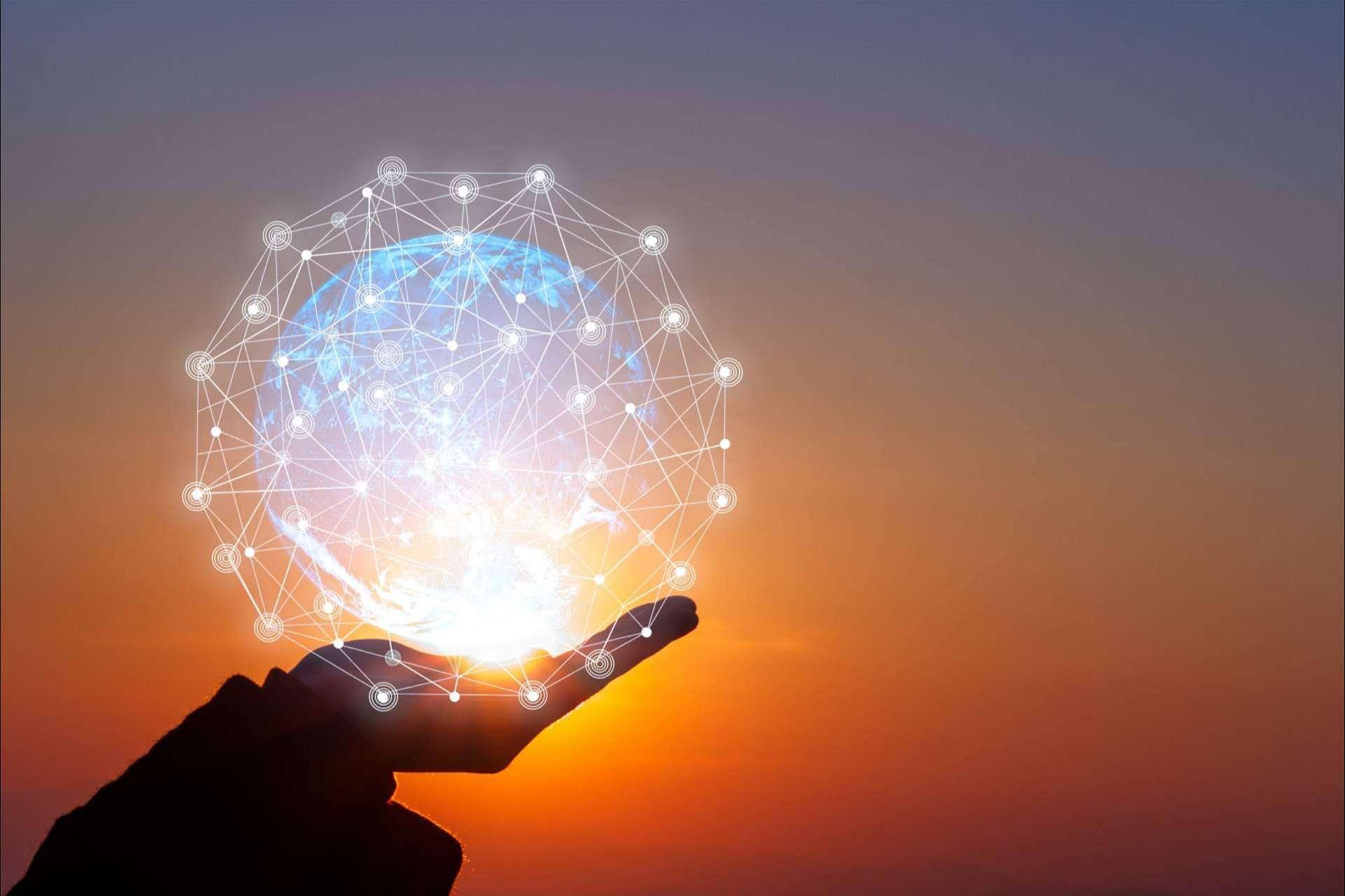 María del Mar Rodilla y el secreto para conectar con el alma mediante los cursos de Registros Akáshicos