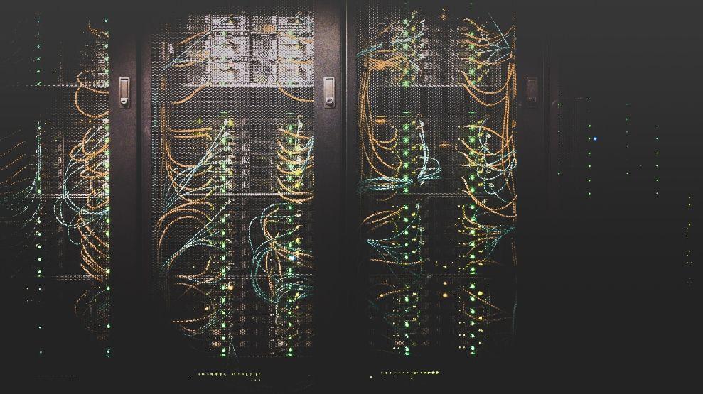 Atos es líder en el Cuadrante Mágico de Gartner® para servicios de subcontratación de centros de datos y gestión de infraestructura híbrida a nivel mundial