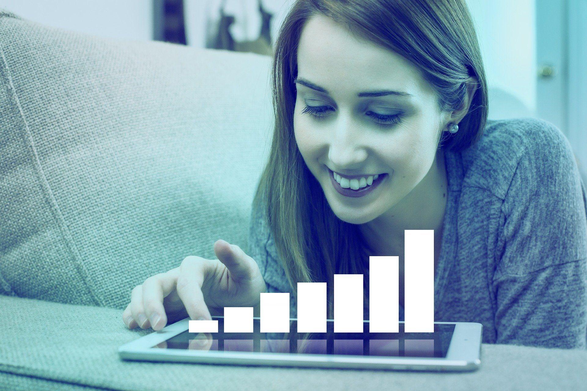 Curso SAP online: Garantía profesional en la era digital según Elearning Digital