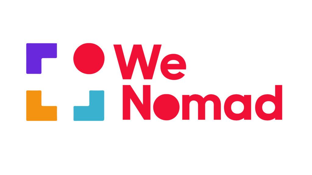 Foto de We Nomad