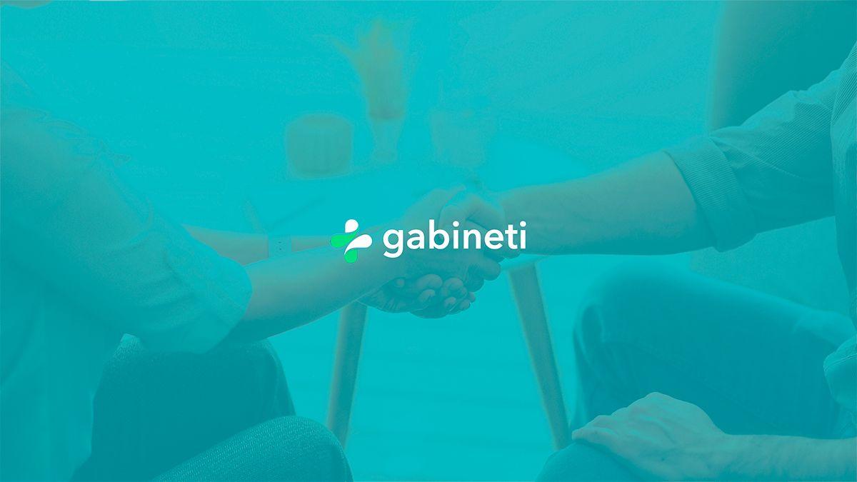 Gabineti, primera plataforma española que permite elegir terapia psicológica 100% online