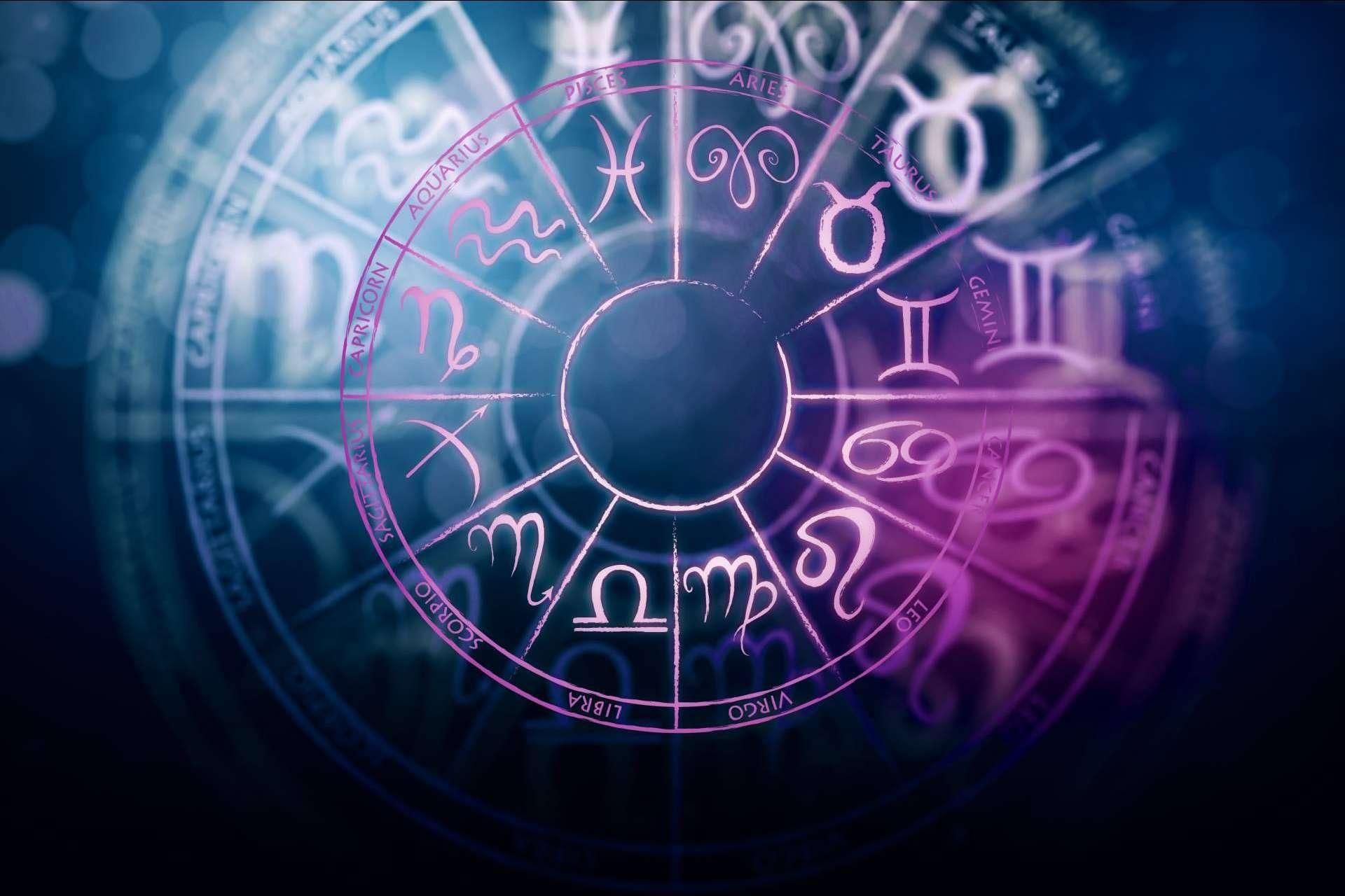 El chamán Papacho y los poderes del horóscopo: ¿Cómo saber si una persona es compatible con alguien?
