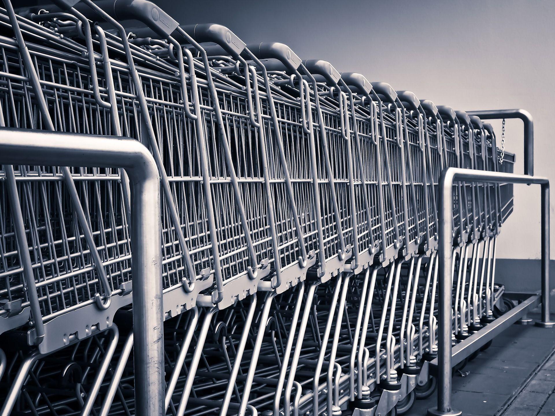 Adquirir los mejores carritos en el mercado por Todocarritos.top