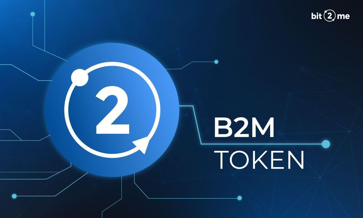 Bit2Me cierra su ICO con un total de 20 millones de euros captados en tiempo récord