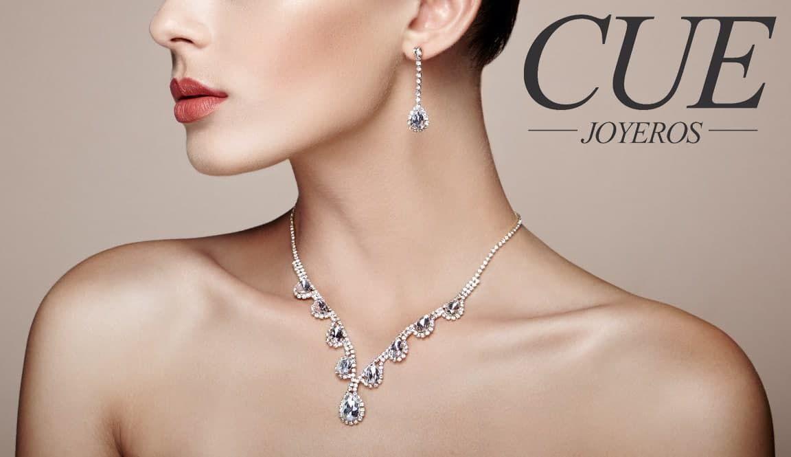 Cómo comprar joyas de calidad según CUE Joyeros